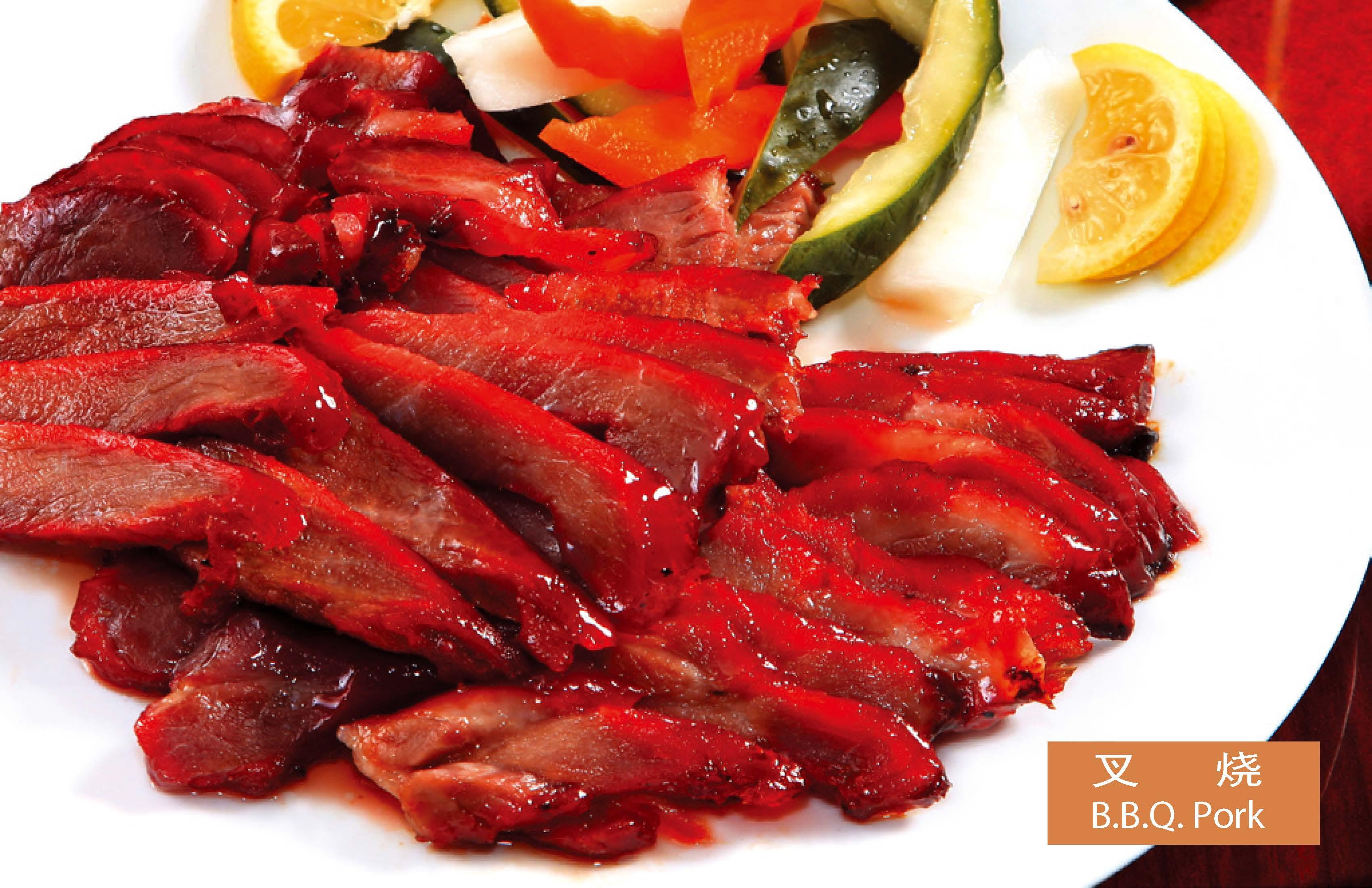 Chinese Restaurants Tx Hong Kong Style Chinese Food Dallas